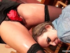 Bar hard sex videos