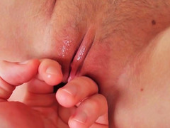 Lexi Kartel engulfing erect huge 10-Pounder and getting deeply drilled