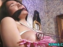 Bondage hard sex videos